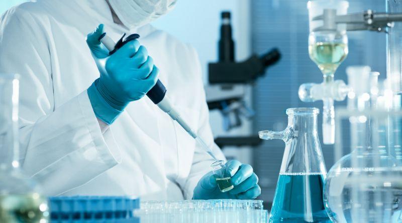 2 Dosen FMIPA Terpilih Menjadi Peneliti Terbaik 2011 Versi LPPM IPB