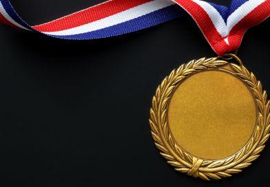 Achievements of FMIPA IPB July 2012 Edition