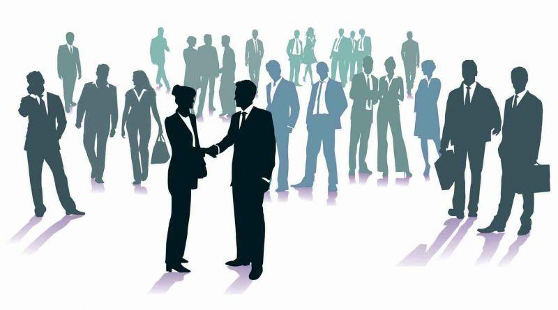 Undangan Acara Temu Bisnis BPATP Balitbangtan & FMIPA IPB