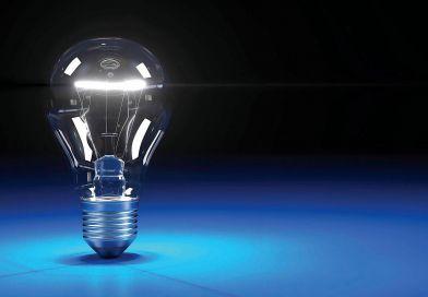 FMIPA IPB's Innovators in 104 Indonesia Innovations 2012