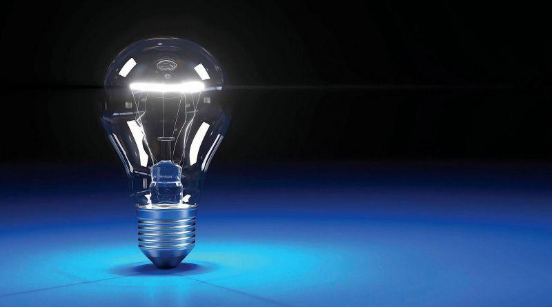 Inovator FMIPA IPB dalam 104 Inovasi Indonesia 2012