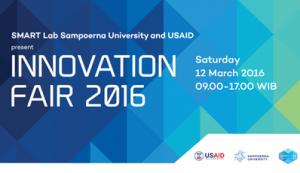 inovation-fair