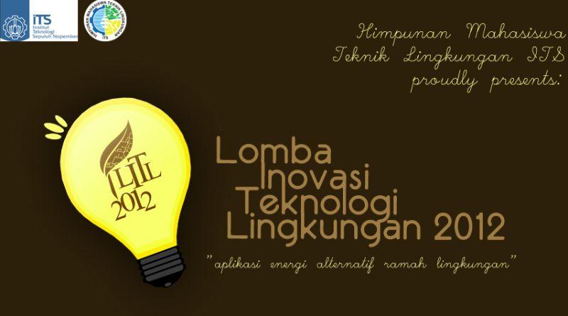 Mahasiswa FMIPA Meraih Juara 2 di LITL 2012