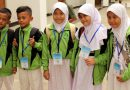 FMIPA IPB dan Kemenag Kab. Bogor Gelar Kompetisi Sains Siswa & Seminar Guru MI