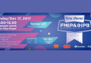 Undangan Temu Alumni FMIPA 2017