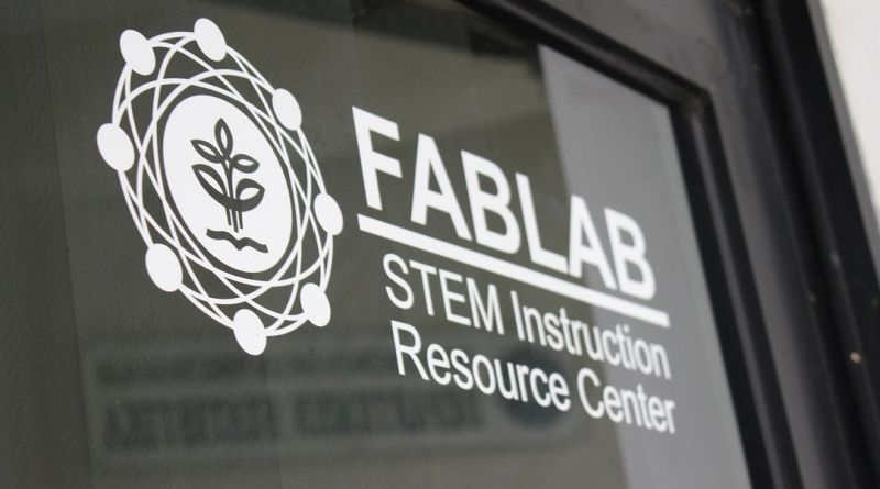 FMIPA IPB Mempunyai LAB Tercanggih