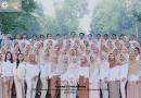 Crebs, Wadah Asyik Belajar Biokimia di IPB University
