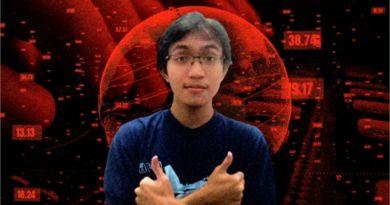 Minat Hacking, Mahasiswa FMIPA IPB University Raih Juara 1 Kompetisi Cyber Security Internasional