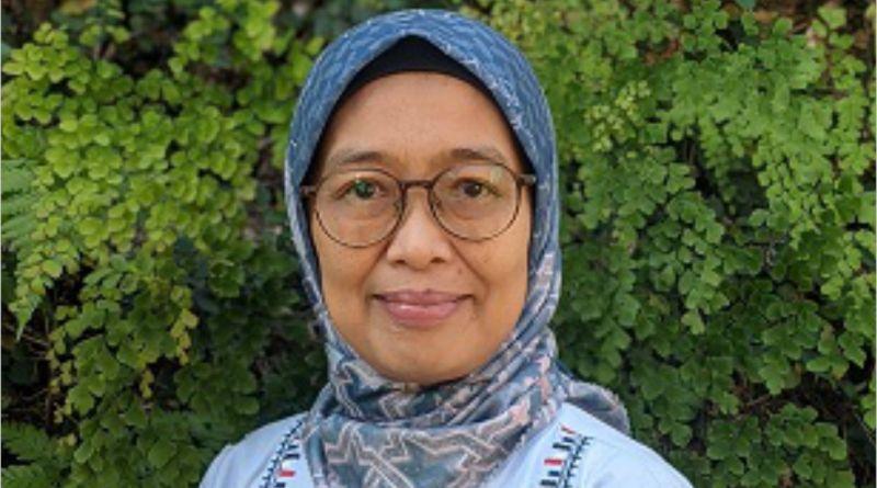 Prof Rd Roro Dyah Perwitasari: Indonesia Miliki 38 Spesies Satwa Primata Endemik, Terbanyak Ada di Sulawesi